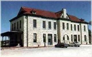 Ottawa Depot Museum