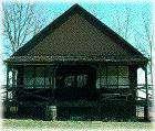 Tibbot Schoolhouse