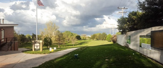 Phillipsburg Golf Club